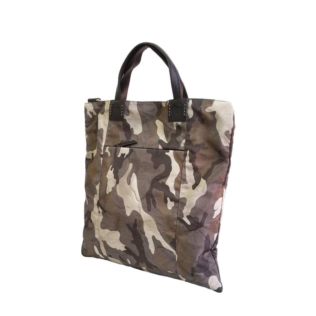 camouflage cerberus3 | caede京都
