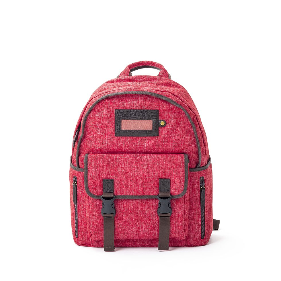 Numero Light Daypack