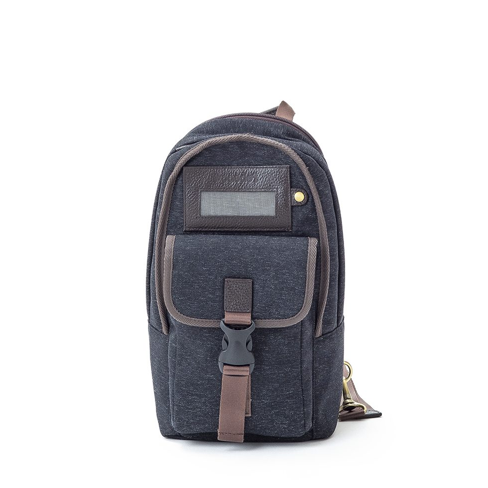 Numero Light Mini Rucksack
