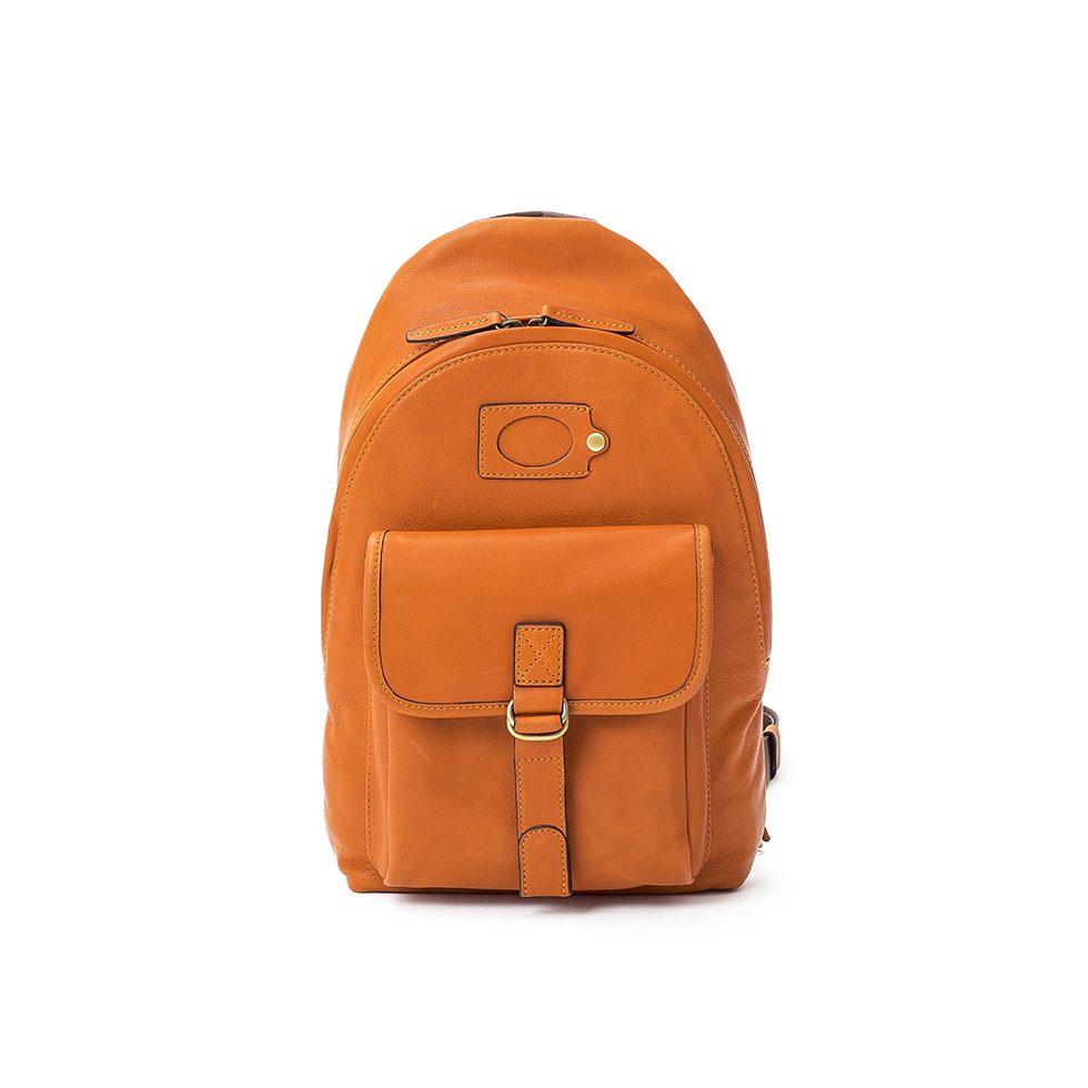 Numero Body bag