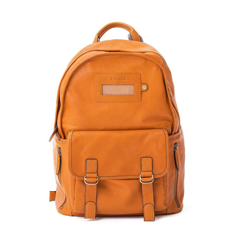 Numero Daypack