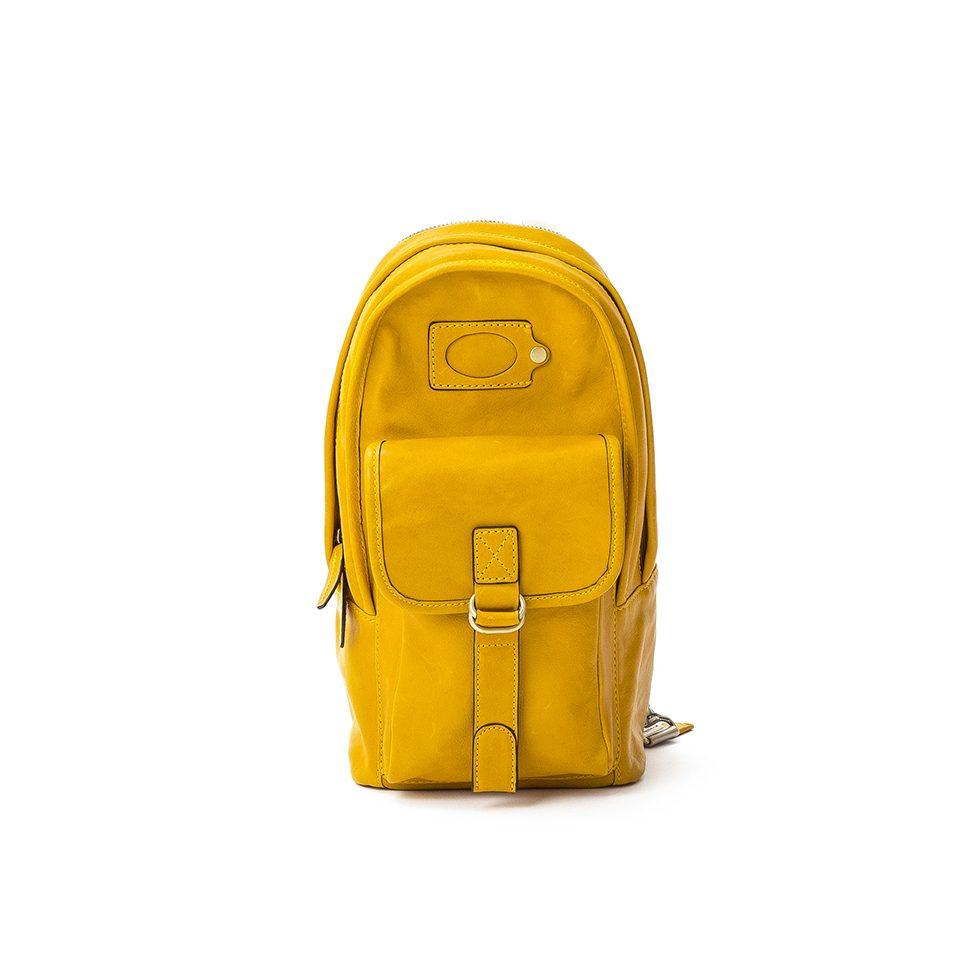 Numero Mini Rucksack