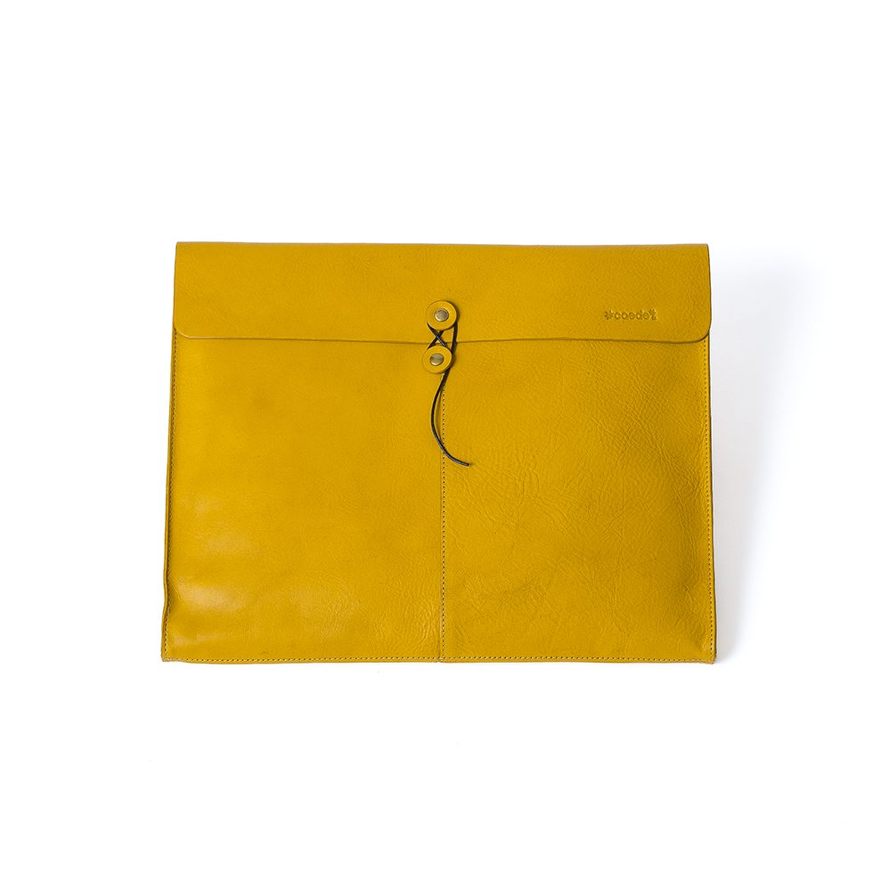 Document Case Lato