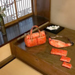 祇園八坂ショップ画像