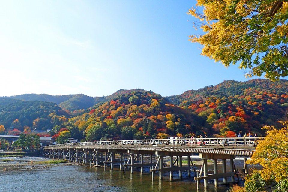 arashiyama_kyoto