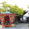 八阪庚申堂
