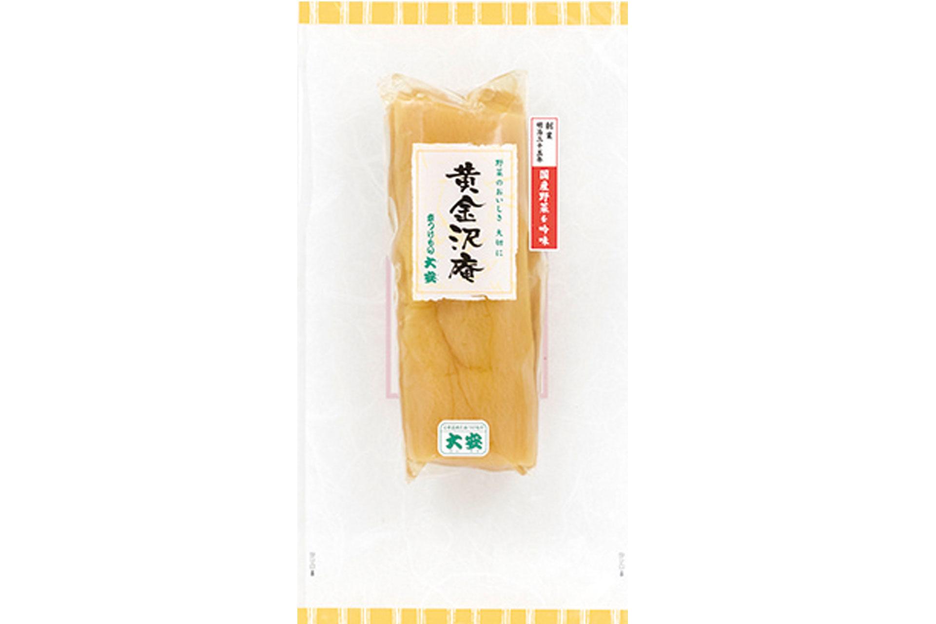 京都老字號的味道在自家的餐桌上!