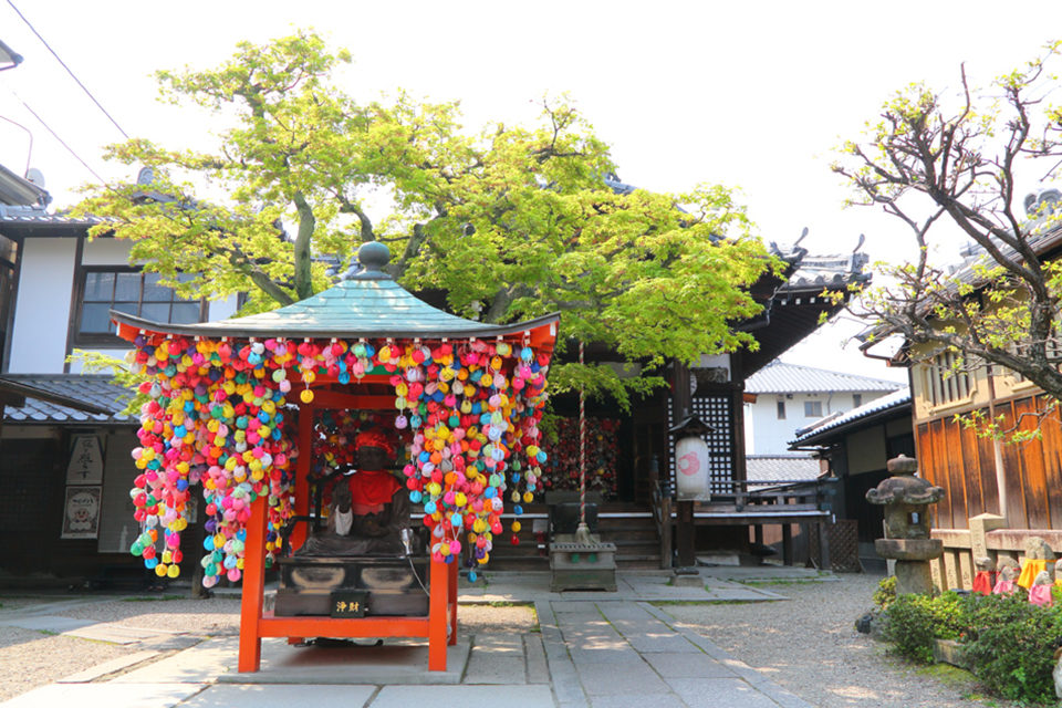 京都  Instagram映照  觀光