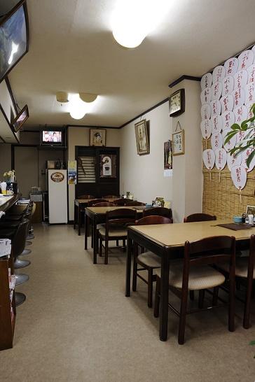在祇園·宮川町,請品嘗舞妓也喜愛的多彩名產蛋包飯