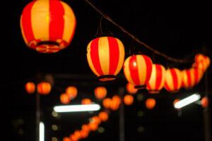 離楓葉季節還早嗎?!介紹在靜寂的季節·9月享受京都的要點!