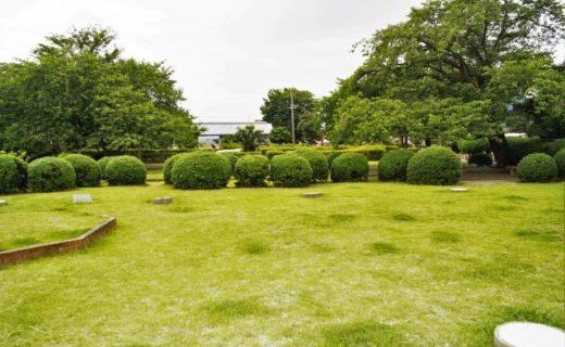 京都以西鄰接的長岡京市